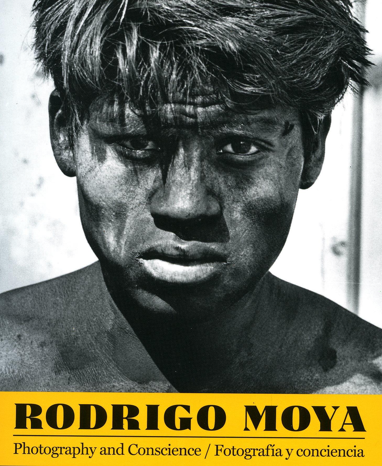 46-Rodrigo Moya001