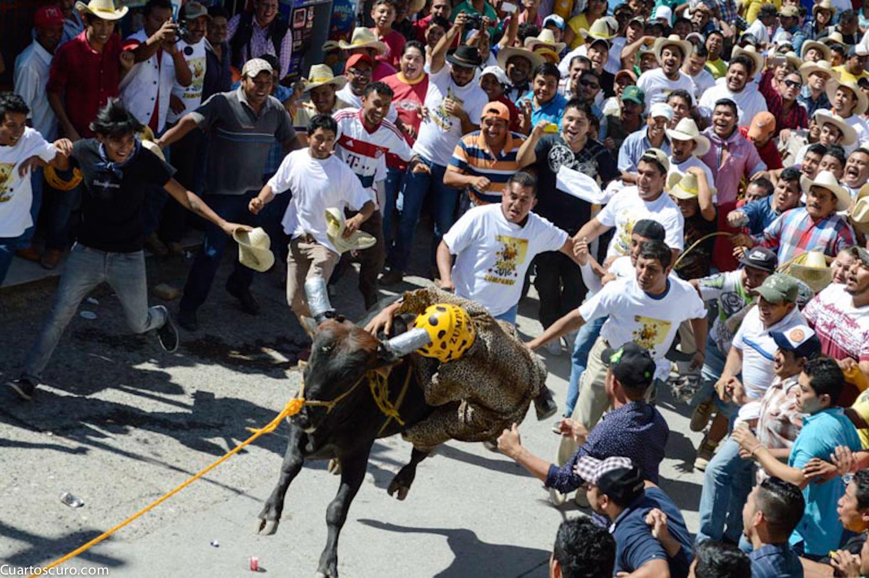 © José I. Hernández /Cuartoscuro.com