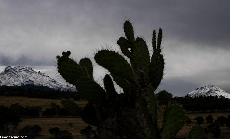 © Pedro Valtierra /Cuartoscuro.com