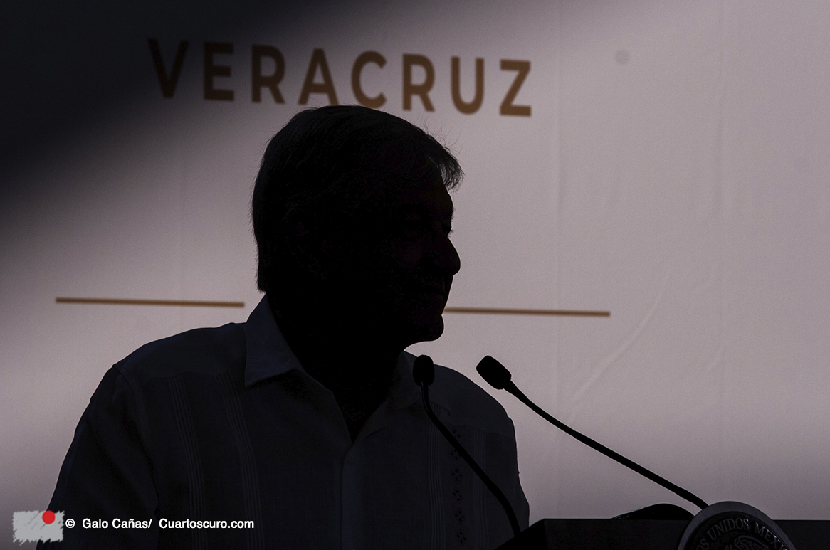 © Galo Cañas/ Cuartoscuro.com