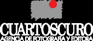 Cuartoscuro - Agencia de fotoperiodismo