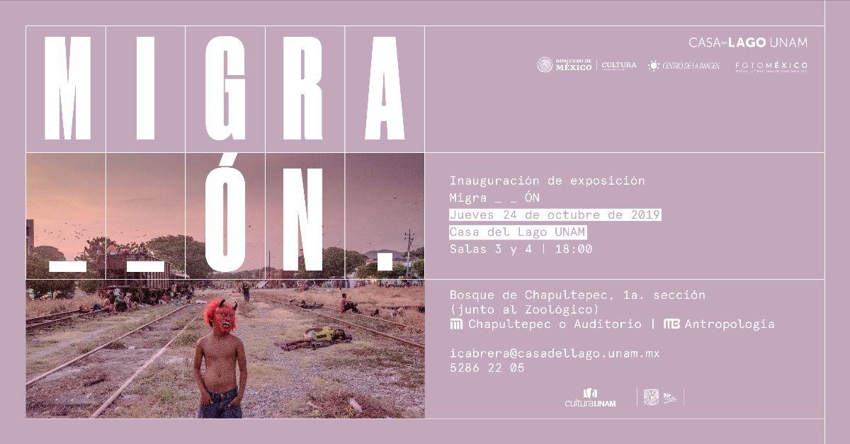 foto_migraciones copy